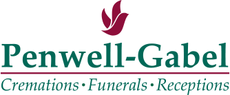 Top five mistakes to avoid while funeral planning
